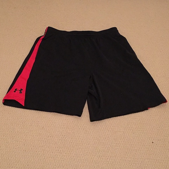 Under Armour Other - Men's Large Under Armour shorts